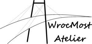 logo_WrocMost Atelier