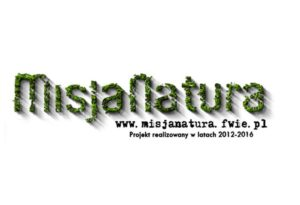 Misja Natura