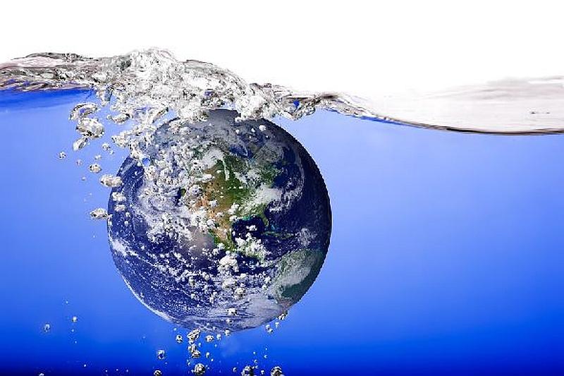 Dzień wody