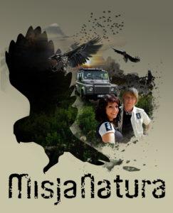 Misja Natura (1)