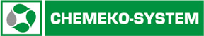 chemeko_logo