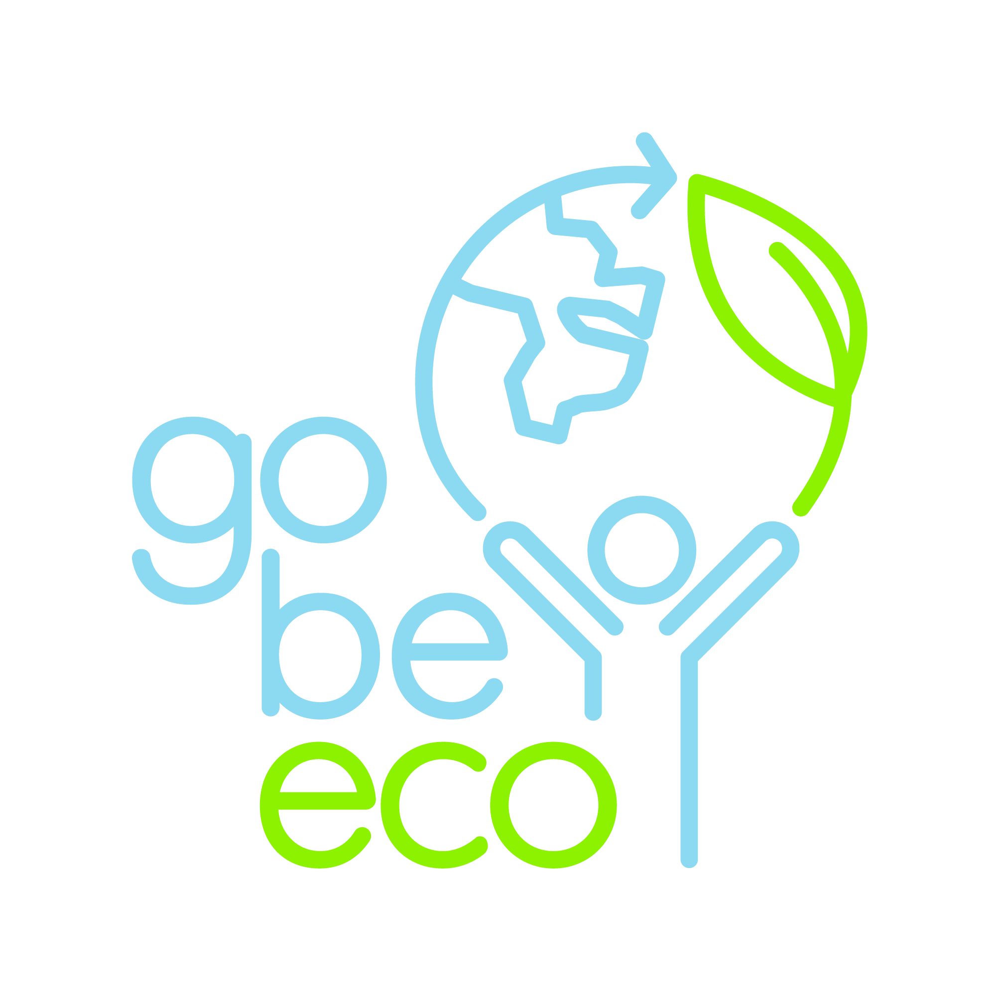 bo be eco