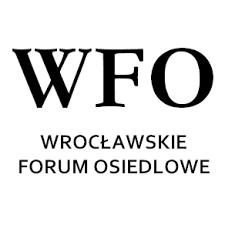 Wrocławskie Forum Osiedlowe
